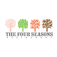 Four-season-logo-2