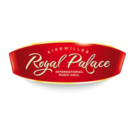 royal-palace